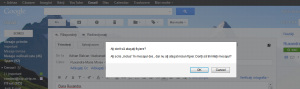 Magie Gmail
