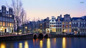 amsterdam-5068-1920x1080[1]