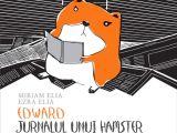 Jurnalul unui hamster