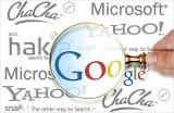 Cât costă o căutare peGoogle?