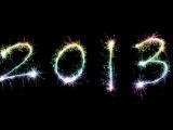2013 pentru mine